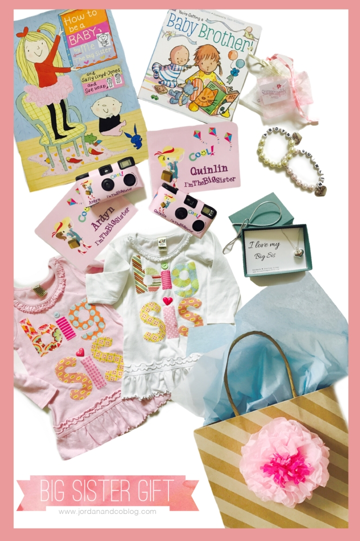 bigsistergiftcollage