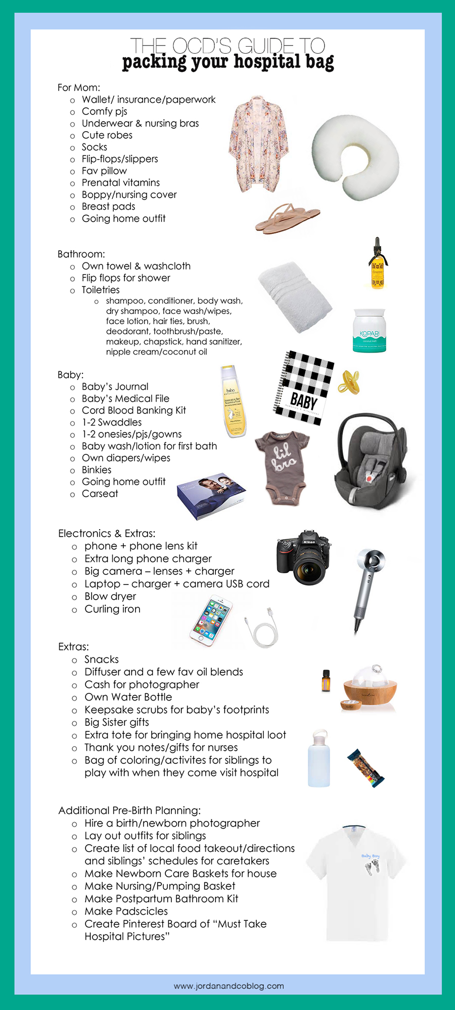 Hospital Guide2