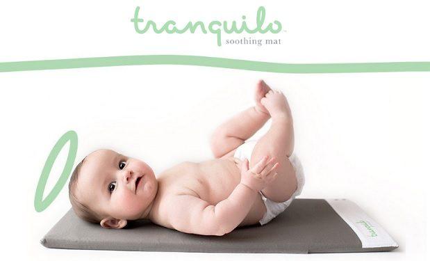 tranquilo-619x375
