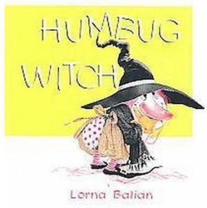 Humbug-Witch-e1381699584931-298x300
