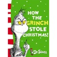 how-the-grinch-stole-christmas-