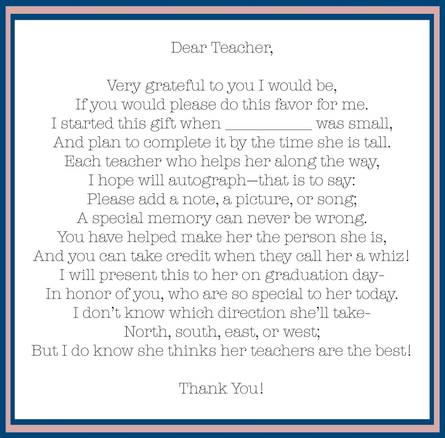 teacherF