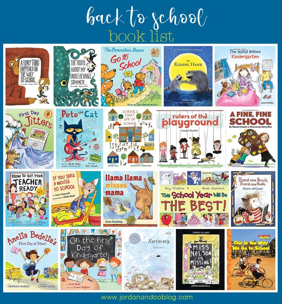 backtoschoolbooks