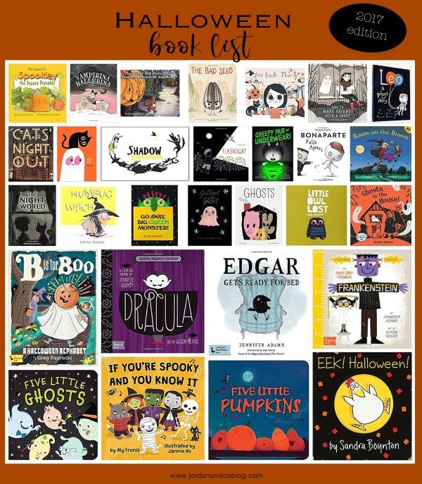 halloweenbooks2017.jpg